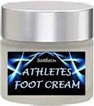 Athletes Foot Cream 1 oz.