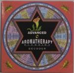 Aromatherapy Advanced Booklet