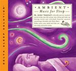Ambient Sleep Music CD