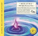 Breathing Music for Breathing CD