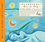 Classical Music for Sleep CD